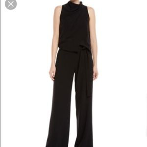 Brand new R W and Co jumpsuit